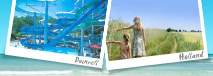 Duinrell_review