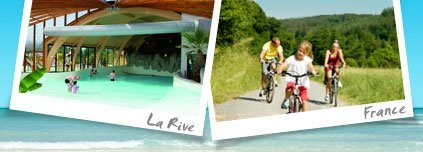 La Rive review