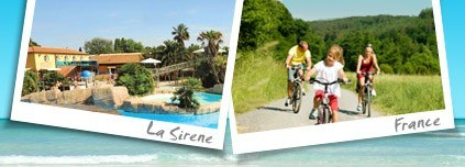 La Sirene review