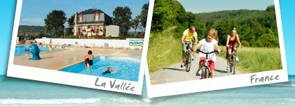 La Vallee review