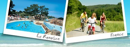 Le Ranolien review