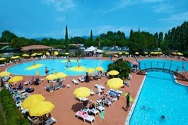 San Francesco holiday park